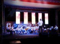 Pljevlja tambura festival