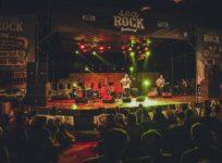 SeaRock festival 2017